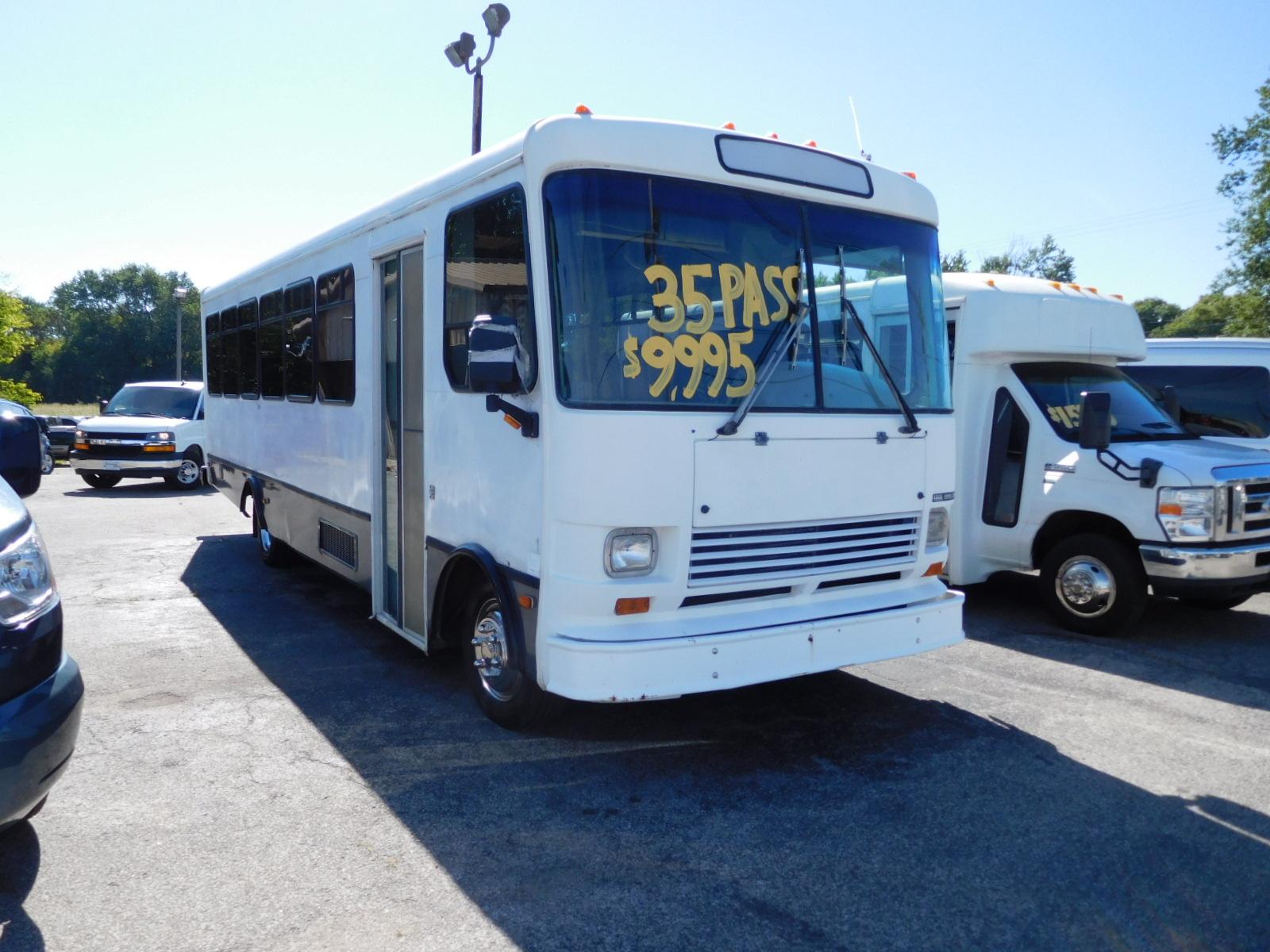 Ram Van Reservation >> Cook & Reeves Van Sales & Rentals