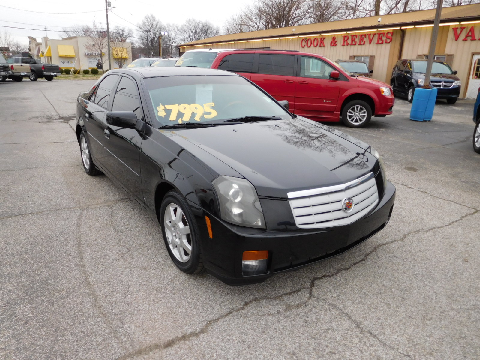 paid prices cts sale car generic price placeholder cadillac image new value used