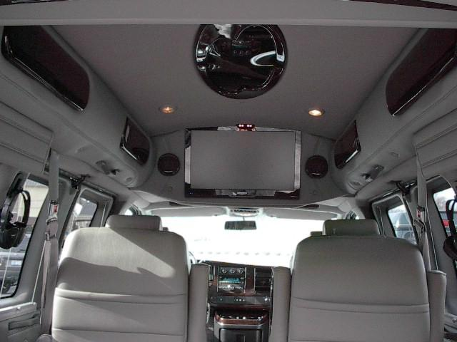We Also Have 15 Passenger Vans And Wheelchair Accessible All Of Our Rental Units Are Nearly New Very Nicely Equipped